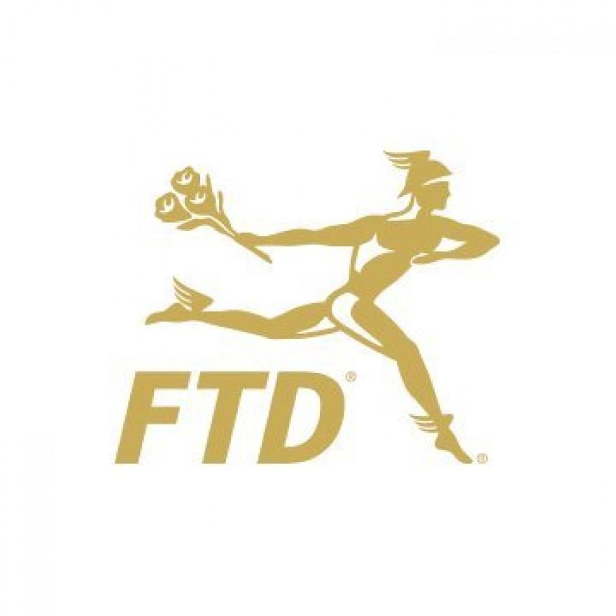 FTD / Ftd florist