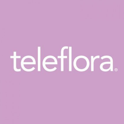 Teleflora / Teleflora florist