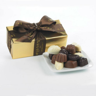 Chocolate Box (medium)