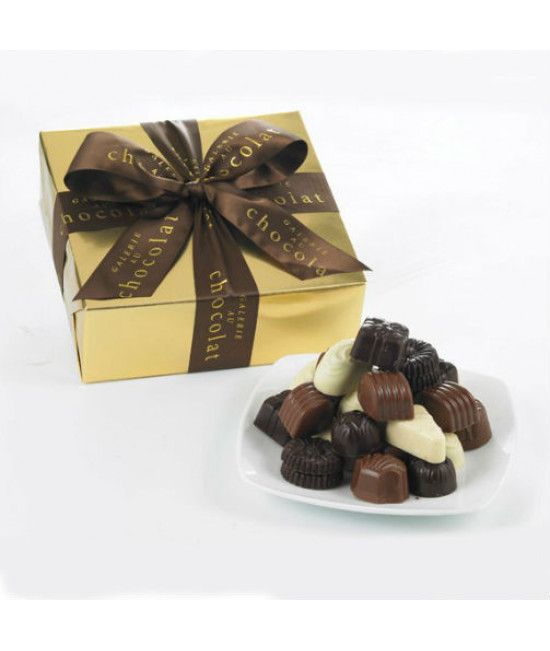 Chocolate Box (large)