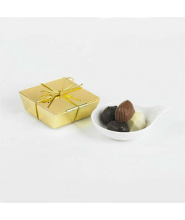 Chocolate Box (small)
