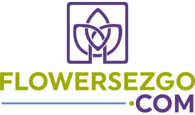 FlowersEzGo.com (snow-hollow-lake)